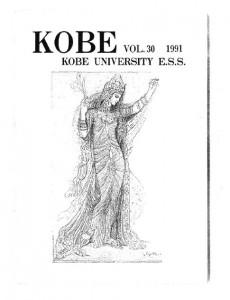kobe30s